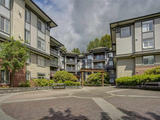 Apartment for sale in Northwest Maple Ridge, Maple Ridge, Maple Ridge, 309 12020 207a Street, 262519056 | Realtylink.org