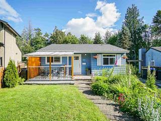 House for sale in North Shore Pt Moody, Port Moody, Port Moody, 707 Appleyard Court, 262516785 | Realtylink.org