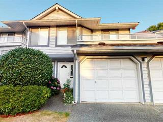 Townhouse for sale in Queen Mary Park Surrey, Surrey, Surrey, 34 9265 122 Street, 262519454 | Realtylink.org