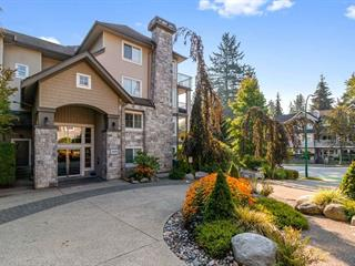 Apartment for sale in Lynn Valley, North Vancouver, North Vancouver, 305 1150 E 29th Street, 262518978 | Realtylink.org