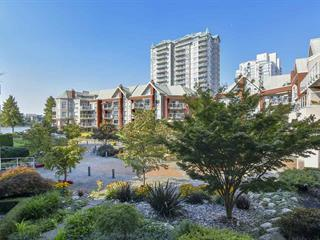 Apartment for sale in Quay, New Westminster, New Westminster, 209b 1210 Quayside Drive, 262517655 | Realtylink.org