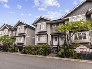 Townhouse for sale in Bridgeview, Surrey, North Surrey, 43 11255 132 Street, 262517296 | Realtylink.org