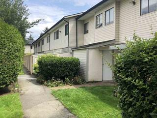 Townhouse for sale in Langley City, Langley, Langley, 44 5191 204 Street, 262492001 | Realtylink.org