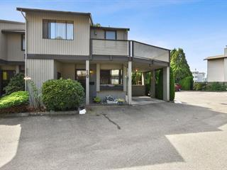 Townhouse for sale in Central Abbotsford, Abbotsford, Abbotsford, 10 32917 Amicus Place, 262514151 | Realtylink.org