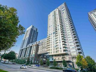 Apartment for sale in Collingwood VE, Vancouver, Vancouver East, 751 5515 Boundary Road, 262518077 | Realtylink.org
