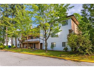 Townhouse for sale in West Newton, Surrey, Surrey, 207 13316 71b Avenue, 262484902 | Realtylink.org