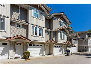 Townhouse for sale in West Newton, Surrey, Surrey, 29 12711 64 Avenue, 262504246 | Realtylink.org
