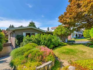 House for sale in Parkcrest, Burnaby, Burnaby North, 2231 Dauphin Place, 262510927   Realtylink.org