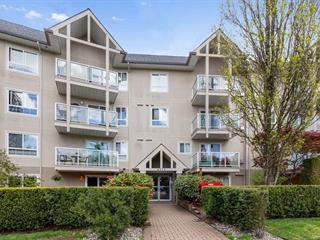 Apartment for sale in Queen Mary Park Surrey, Surrey, Surrey, 208 8110 120a Street, 262474287   Realtylink.org