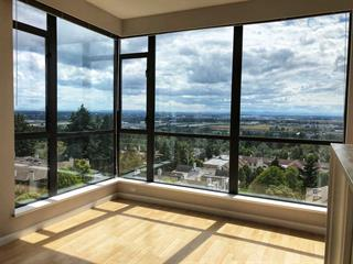 Apartment for sale in South Slope, Burnaby, Burnaby South, 1103 7368 Sandborne Avenue, 262484685 | Realtylink.org
