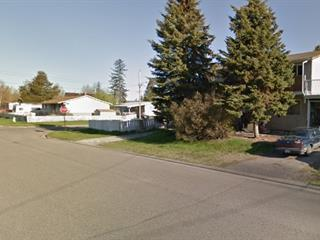 Duplex for sale in VLA, Prince George, PG City Central, 1350-1360 Monkley Avenue, 262505998 | Realtylink.org