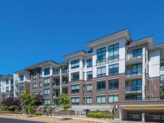 Apartment for sale in West Cambie, Richmond, Richmond, 412 9333 Tomicki Avenue, 262520138 | Realtylink.org