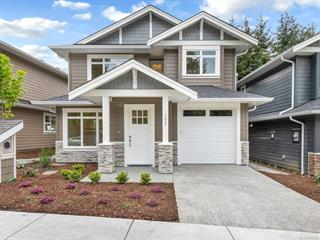 Townhouse for sale in Nanaimo, North Nanaimo, 102 5160 Hammond Bay Rd, 468895 | Realtylink.org