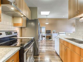 Apartment for sale in South Vancouver, Vancouver, Vancouver East, 203 6460 Main Street, 262513248 | Realtylink.org