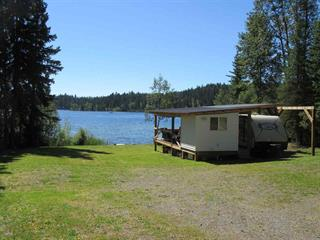 Lot for sale in Bridge Lake/Sheridan Lake, Bridge Lake, 100 Mile House, 7844 Bell Road, 262510069 | Realtylink.org