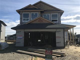House for sale in Lower College, Prince George, PG City South, 7007 Stonecreek Place, 262509352   Realtylink.org