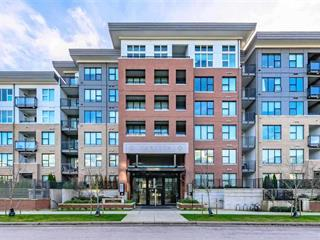 Apartment for sale in West Cambie, Richmond, Richmond, 302 9366 Tomicki Avenue, 262496842 | Realtylink.org