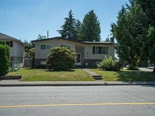 House for sale in Sperling-Duthie, Burnaby, Burnaby North, 6504 Curtis Street, 262508548 | Realtylink.org