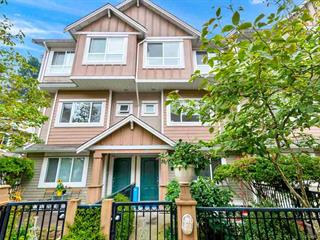Townhouse for sale in McLennan North, Richmond, Richmond, 26 9288 Keefer Avenue, 262518354   Realtylink.org