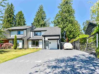 1/2 Duplex for sale in Langley City, Langley, Langley, 19823 53a Avenue, 262519082   Realtylink.org