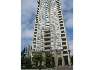 Apartment for sale in Metrotown, Burnaby, Burnaby South, 502 4333 Central Boulevard, 262518809 | Realtylink.org