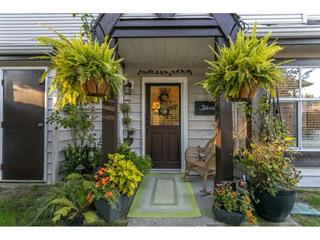 Townhouse for sale in East Central, Maple Ridge, Maple Ridge, 75 12099 237 Street, 262518652 | Realtylink.org