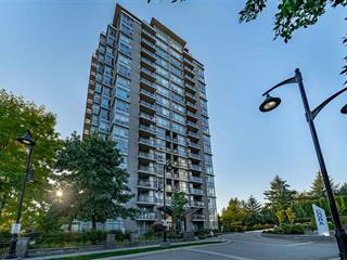 Apartment for sale in Coquitlam West, Coquitlam, Coquitlam, 1904 555 Delestre Avenue, 262517252   Realtylink.org