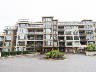 Apartment for sale in Westwood Plateau, Coquitlam, Coquitlam, 505 2950 Panorama Drive, 262518083   Realtylink.org