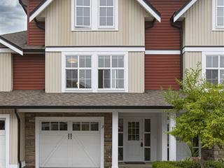 Townhouse for sale in Agassiz, Agassiz, 3 1700 Mackay Crescent, 262518765 | Realtylink.org