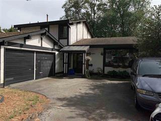 House for sale in Queen Mary Park Surrey, Surrey, Surrey, 12748 Drummond Place, 262509845 | Realtylink.org
