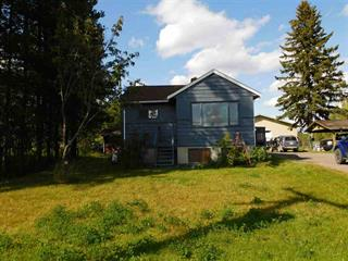 House for sale in North Blackburn, Prince George, PG City South East, 5728 Giscome Road, 262509487 | Realtylink.org