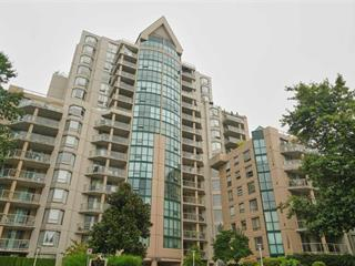 Apartment for sale in North Coquitlam, Coquitlam, Coquitlam, 103 1189 Eastwood Street, 262519462 | Realtylink.org