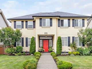 House for sale in Riverwood, Port Coquitlam, Port Coquitlam, 1021 Dominion Avenue, 262501612   Realtylink.org