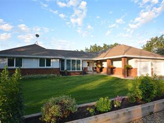 House for sale in Fort St. John - Rural W 100th, Fort St. John, Fort St. John, 12261 Westview Avenue, 262482577   Realtylink.org