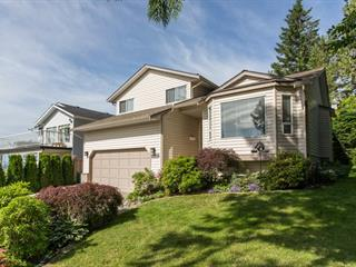House for sale in Abbotsford East, Abbotsford, Abbotsford, 2233 Timberlane Drive, 262489312 | Realtylink.org