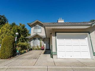 Townhouse for sale in Queen Mary Park Surrey, Surrey, Surrey, 124 8655 King George Boulevard, 262516332 | Realtylink.org