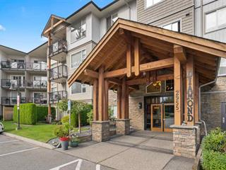 Apartment for sale in Abbotsford West, Abbotsford, Abbotsford, 112 2955 Diamond Crescent, 262515505 | Realtylink.org