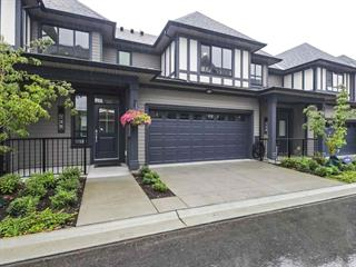 Townhouse for sale in Burke Mountain, Coquitlam, Coquitlam, 135 3500 Burke Village Promenade, 262505290 | Realtylink.org