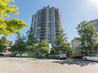 Apartment for sale in Central Lonsdale, North Vancouver, North Vancouver, 303 121 W 16th Street, 262514557 | Realtylink.org