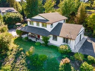 House for sale in Qualicum Beach, Little Qualicum River Village, 1647 Abbey Rd, 855279 | Realtylink.org