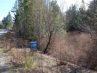 Lot for sale in Duncan, West Duncan, Lot 3 Appaloosa Way, 854077 | Realtylink.org