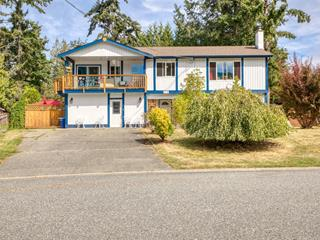 House for sale in Nanaimo, Diver Lake, 2718 Camcrest Dr, 854659 | Realtylink.org