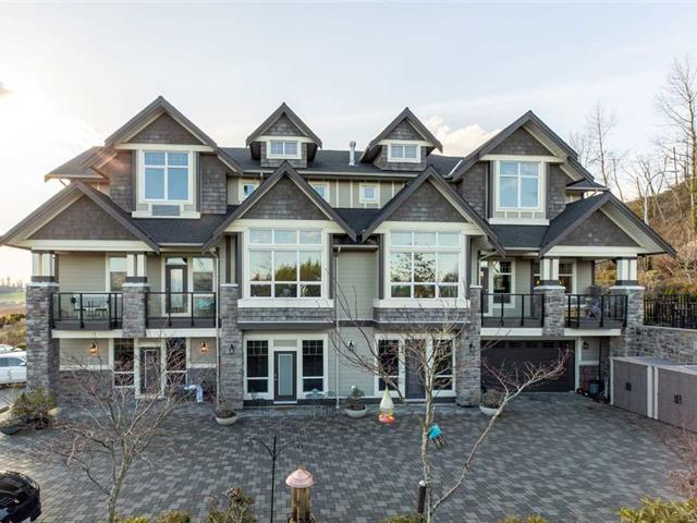 House for sale in Aberdeen, Abbotsford, Abbotsford, 2379 Chardonnay Lane, 262517014   Realtylink.org