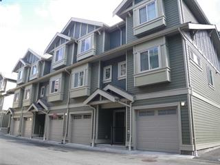 Townhouse for sale in Port Moody Centre, Port Moody, Port Moody, 122 3382 Viewmount Drive, 262486774 | Realtylink.org
