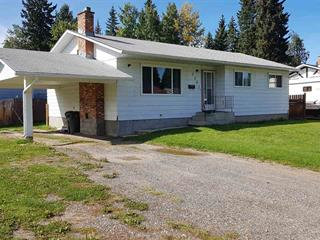House for sale in Lower College, Prince George, PG City South, 7791 Piedmont Crescent, 262518526 | Realtylink.org