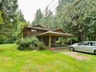 House for sale in County Line Glen Valley, Langley, Langley, 6072 264 Street, 262511558 | Realtylink.org