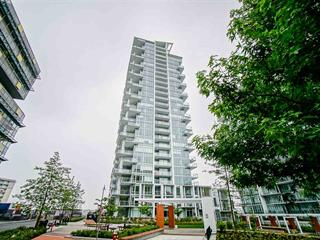 Apartment for sale in Sapperton, New Westminster, New Westminster, 1101 258 Nelson's Court, 262516696   Realtylink.org
