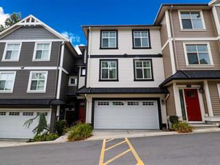 Townhouse for sale in Abbotsford East, Abbotsford, Abbotsford, 35 35298 Marshall Road, 262511929 | Realtylink.org