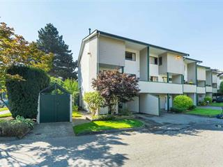 Townhouse for sale in Queen Mary Park Surrey, Surrey, Surrey, 12 9385 121 Street, 262516526 | Realtylink.org