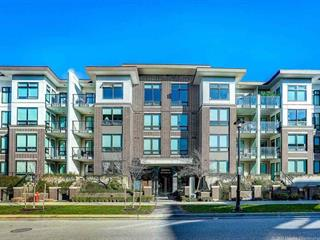 Apartment for sale in West Cambie, Richmond, Richmond, 316 9333 Tomicki Avenue, 262513566 | Realtylink.org